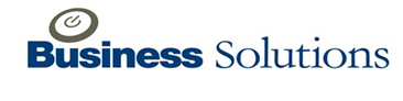 Business Solutions PT LOGO