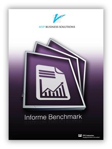 Business Solutions _MVP_folleto _benchmark