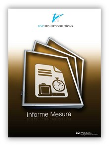 Business Solutions _MVP_folleto _Mesura