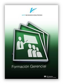 Business Solutions _MVP_folleto _formacion Gerencial