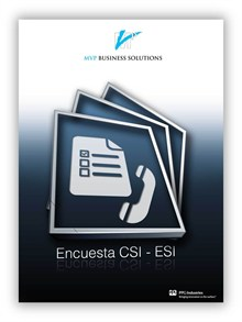 Business Solutions _MVP_folleto _encuestadesatisfaccion
